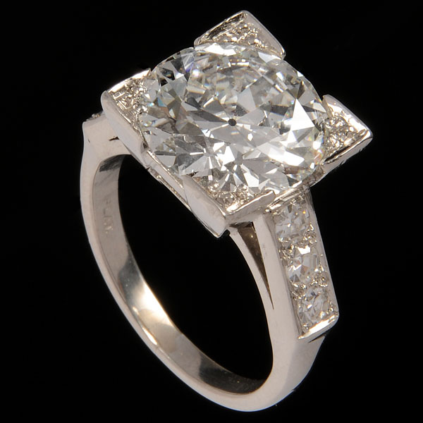 recent engagement ring buys kansas city missouri